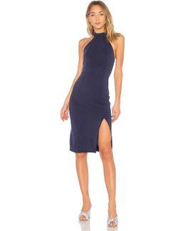 X Revolve Genette Dress