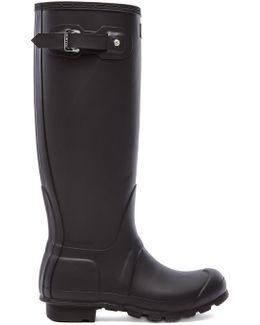 Original Tall Rain Boot