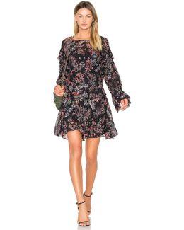 Averen Dress