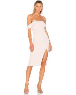 Downie Dress