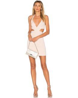Savoy Dress
