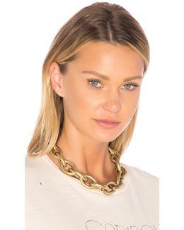 Sloane Collar