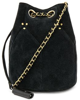 Popeye Bucket Bag