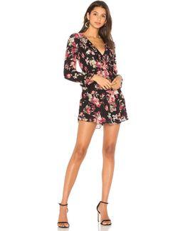 Joada Dress