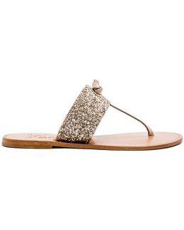 Nice Sandal