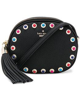 Tinley Bag