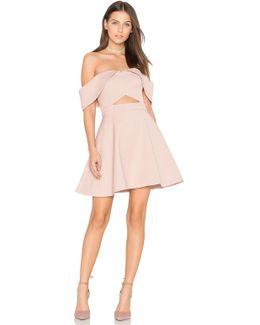 Apollo Mini Dress