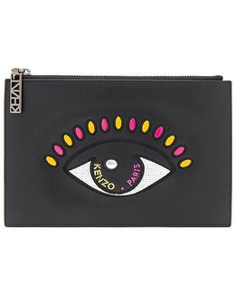 Small Eye Pouch
