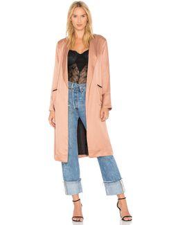 Aida Coat