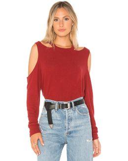 Earl Sweater