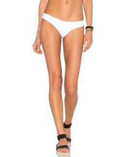 Sandy Bikini Bottoms