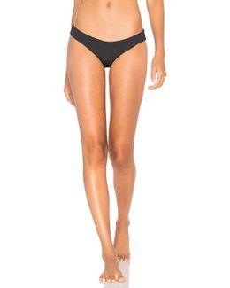 Serina Bikini Top L*
