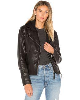 Yoana Jacket