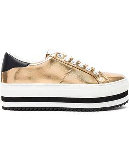 Grand Platform Sneaker