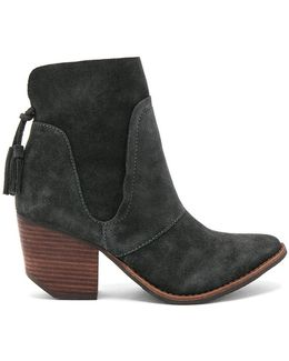 Laney Bootie