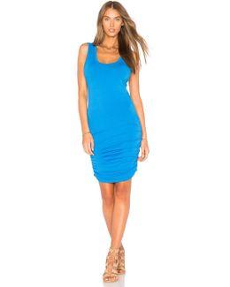 Scoop Dress