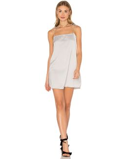 Egion Dress