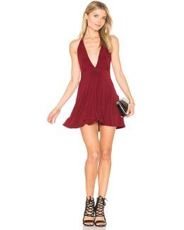 Caltry Dress