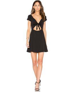 Mozer Dress