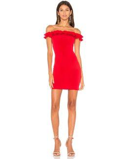 Rizma Dress