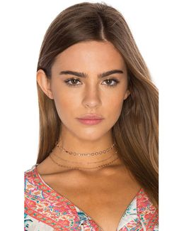 Upper West Choker