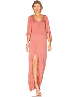 Megane Dress