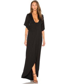 Sylvette Dress