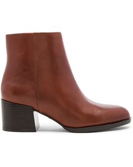 'joey' Bootie (women)