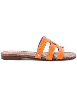 Berit Sandal