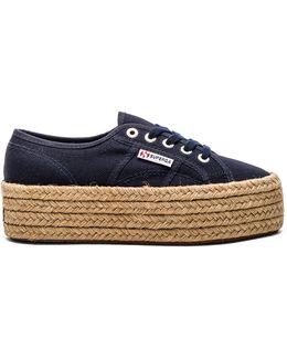 2790 Cotro Sneaker