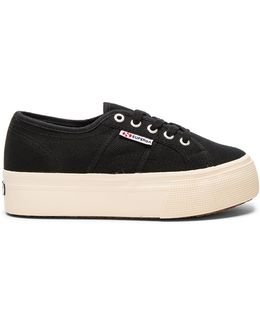 Acot Sneaker