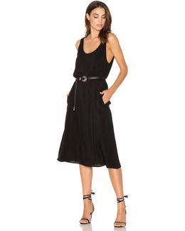 Perfect Slip Dress