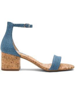 Irenee C Sandals