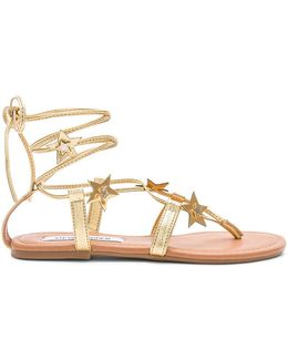 Jupiter Sandals