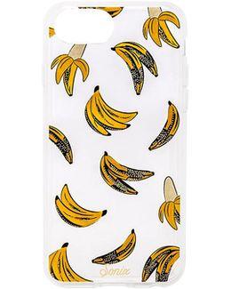 Banana Babe Iphone 6/7