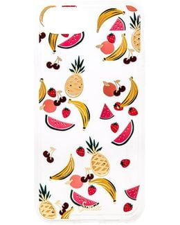 Fruit Medley Iphone 6/7