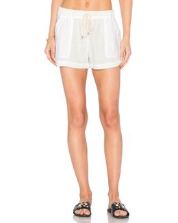 Lattice Short