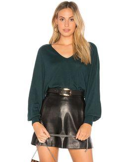Harrow Cashblend Sweater