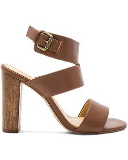 Jessy Heels