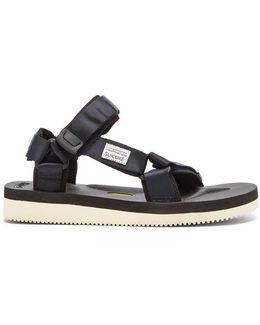 Depa-v2 Sandal