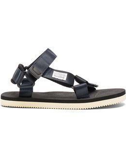 Depa Sandal