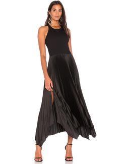 Vinessi Dress