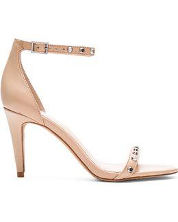 Cassandy Heels