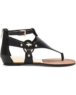 Averie Sandals