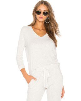 Alista Pullover Sweater