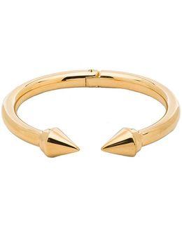 Original Titan Bracelet