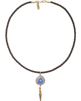Rhythm & Blues Choker