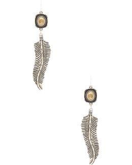 Amiga Earrings