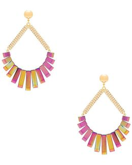 Talulah Earrings
