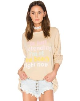 Play Pretend Top